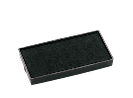 Polštářek Colop E 40 černý
