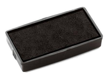 Polštářek Colop E 20 černý