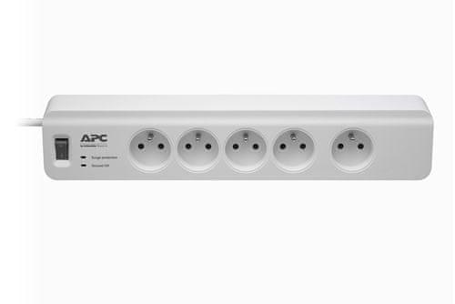 APC surgearrest essential PM5-FR, 5z