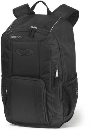 Oakley nahrbtnik Enduro 2.0, 22 l, črn