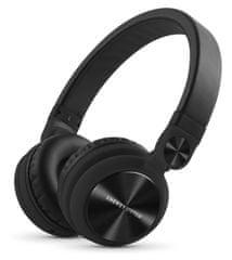 Energy Sistem słuchawki DJ2 Mic