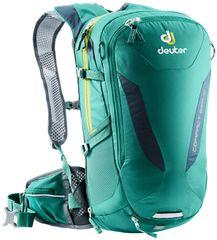 Deuter Compact EXP 12