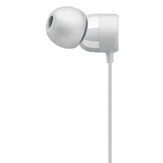 Beats urBeats3 slušalke, s konektorjem Lightning - Odprta embalaža