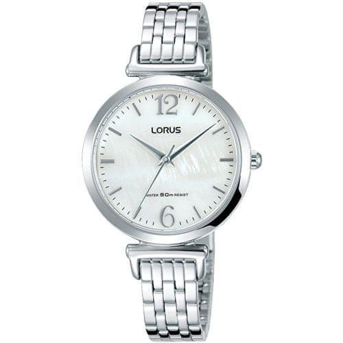 Lorus RG227NX9