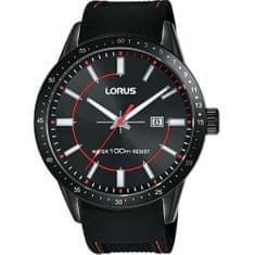 Lorus RH961HX9