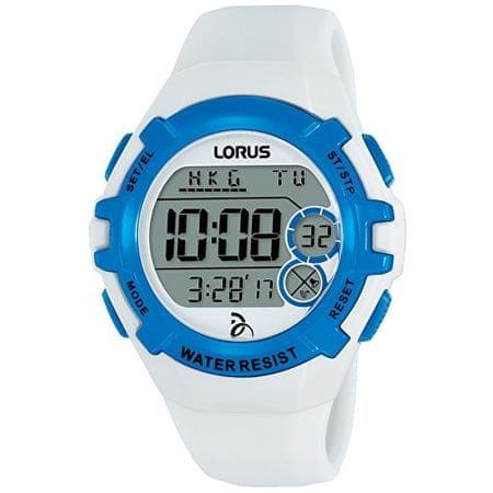 Lorus R2393LX9