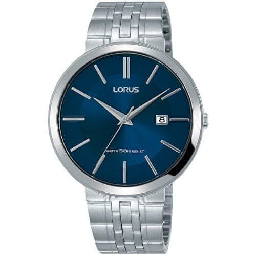 Lorus RH919JX9