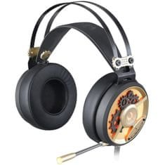 A4Tech M660 Bloody Golden Sound Gaming Headset outlet