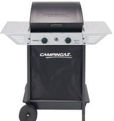 Campingaz grill gazowy Xpert 100 L Rocky