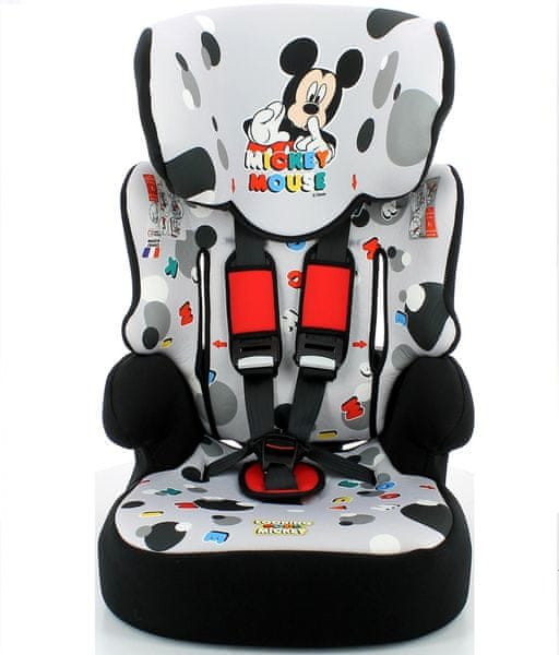 Nania BeLine SP Mickey Mouse