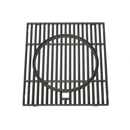 Campingaz Culinary Modular Cast Iron Grid (litoželezna mreža)
