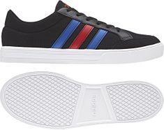 Adidas moški čevlji VS Set