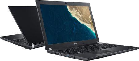 Acer TravelMate P6 (NX.VG5EC.001)