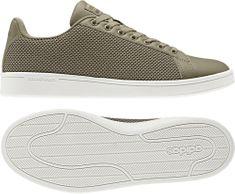 Adidas moški čevlji CF Advantage CL