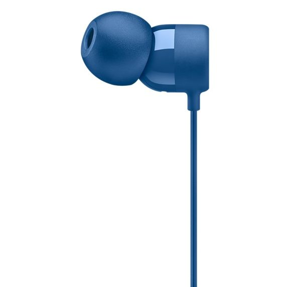 Beats urBeats3 sluchátka s mikrofonem, 3,5mm zástrčkou