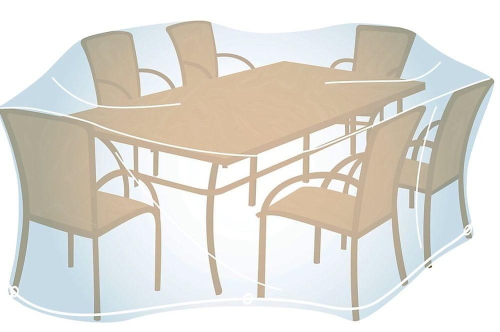 Campingaz Ochranný obal na nábytek Rectangular L