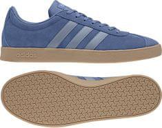 Adidas moški čevlji VL Court 2
