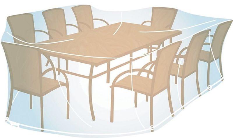 Campingaz Ochranný obal na nábytek XL