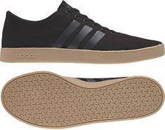 Adidas moški čevlji Easy Vulc 2