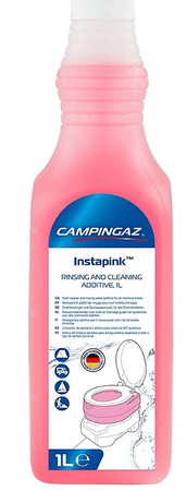 Campingaz Čistiaci prostriedok INSTAPINK™ 1L, koncentrát