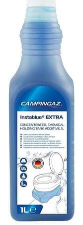 Campingaz Desinfekční prostředek INSTABLUE® EXTRA
