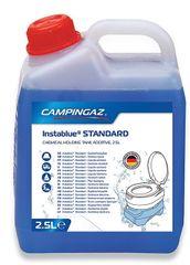 Campingaz dezinfekcijsko sredstvo INSTABLUE STANDA