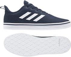Adidas moški čevlji True Chill