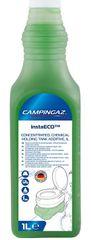Campingaz dezinfekcijsko sredstvo INSTAECO, 1 l, koncentrat