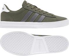 Adidas moški čevlji Daily 2
