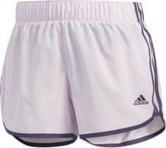Adidas ženske kratke hlače M10 Woven Short