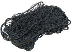 CarPoint Jumbo síť pro upevnění nákladu 195x140cm