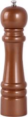 Toro Mlýnek na sůl a pepř 26 cm, měď