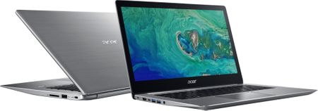Acer Swift 3 celokovový (NX.GNUEC.004)