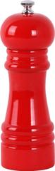 Toro Mlýnek na sůl a pepř 15 cm