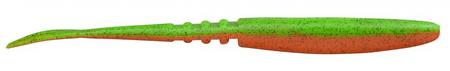 Spro Gumová Nástraha Mega Bony Shaker Pepper Melon 23 cm