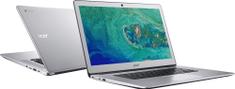 Acer Chromebook 15 (NX.GP0EC.001)