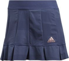 Adidas krilo RG Skirt