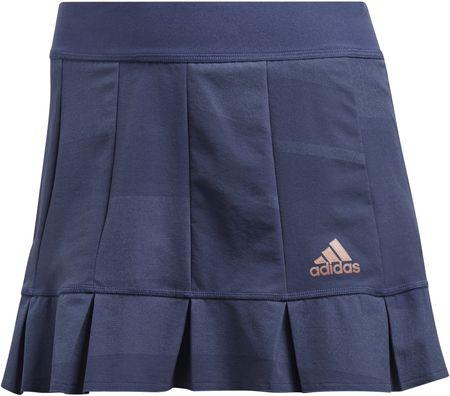 Adidas krilo RG Skirt Noble Indigo, XS