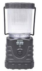 Spro Lampa Studeně Bílá 180 MM SPLT15018