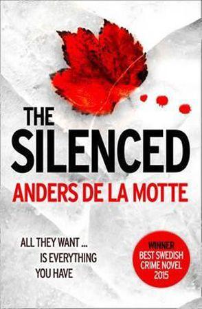 de la Motte Anders: The Silenced