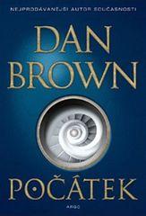 Brown Dan: Počátek