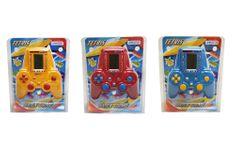 Unikatoy igra Tetris BL.25074
