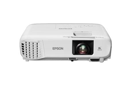 Epson EB-108 (V11H860040) Projektor
