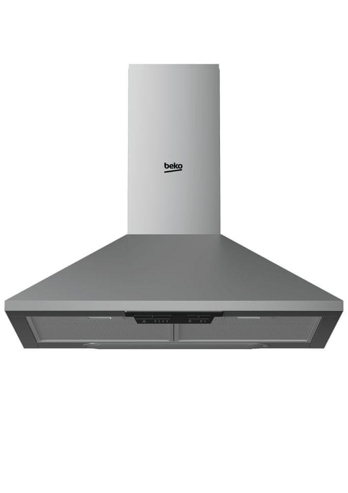 Beko HCP 61310 I komínová digestoř