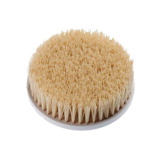 Bellissima 5178 Refill Kit Wet&Dry Peeling Pro 5100 Wymienne nakładki – 2 szt.