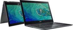 Acer Spin 5 (NX.GSFEC.003)