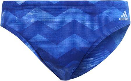 Adidas kopalke Per TR Aop Adz Collegiate Royal Ash, Blue, 9