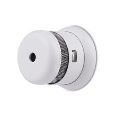 Smartwares Detektor kouře Cavius (10.007.24) výdrž baterie 10let