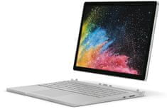 Microsoft Surface Book 2 (HNN-00025)