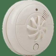 Smartwares czujnik temperatury (10.029.36)